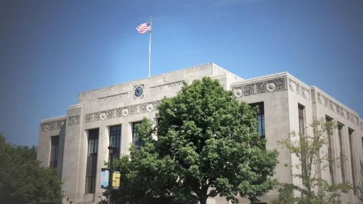 The Western District Missouri Court of Appeals announced yesterday it denied Clay County's request for the Missouri Supreme Court to hear the lawsuit filed by the Clay County Sheriff Department.