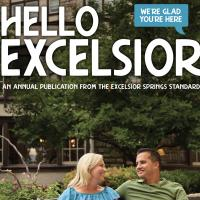 Hello Excelsior Newcomer's Guide
