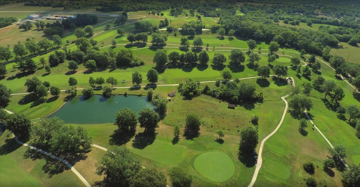 DURING A RUSHED meeting that provided almost no time for public input, the City Council gave approval to a private company to manage the Excelsior Springs Golf Course.