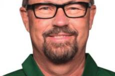 GREGG WILLIAMS JETS DEF. COORDINATOR